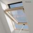 Obraz 3/6 - TERMOTECH 4 in 1 Ovládacia tyč pre stešné okná 140cm